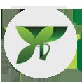 لوگوی جامعه گیاهان درمانی ایران