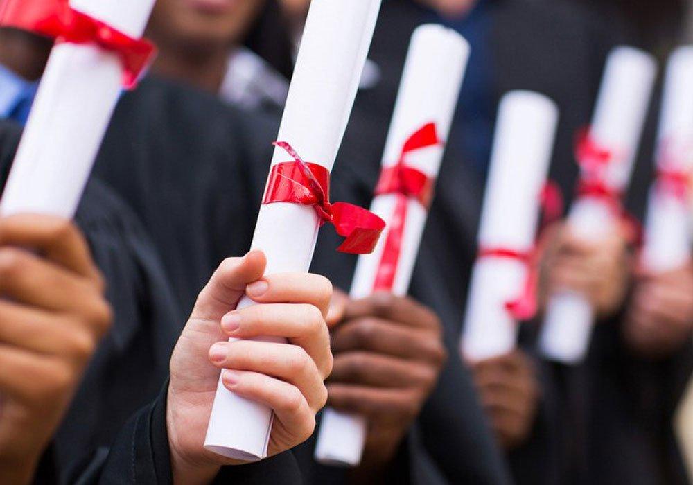 بخشنامه های دانشگاه- بخشنامه 2